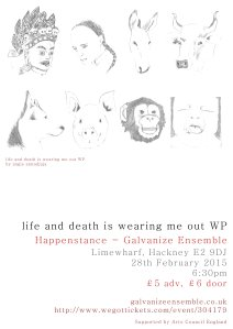 angie_limewharf_poster_3