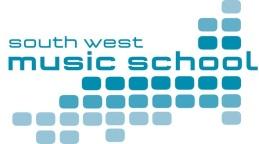 SWMS logo