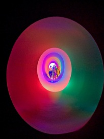 03.colourscape_50