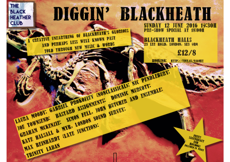 DIGGIN_BLACKHEATH_POSTER.png
