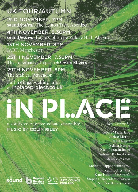 InPlace_A4TourPoster-Sound